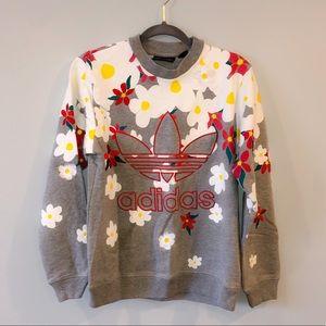 Adidas Originals Pharrell Williams Sweatshirt
